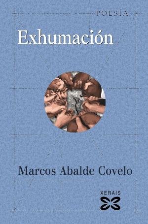 marcos-abalde-exhumacion-300