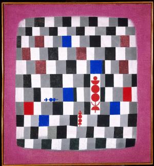 p-klee_uberschach_1937-0-0