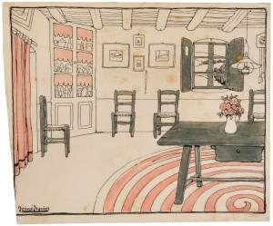 Torné Esquius.Els dolços indrets deCatalunya, 1903