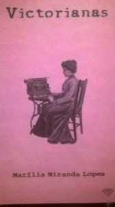 Marília Lopes Victorianas