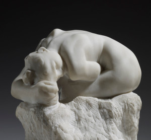 Rodin_Andromède_1885