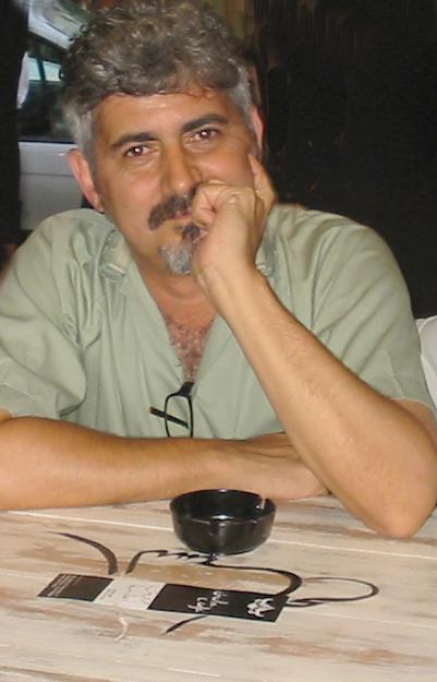 MARIO PEPO1