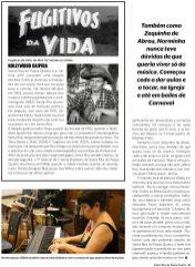 Revide Santa Rita 23