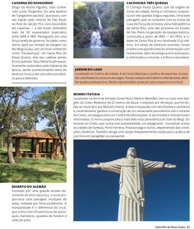Revide Santa Rita 31