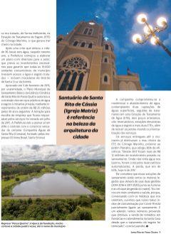 Revide Santa Rita 7
