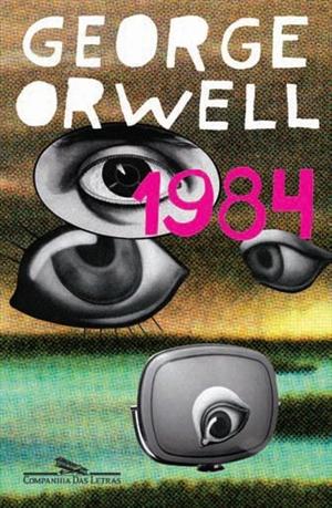2013: 1984 (2/2)