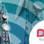3rd telco Dito prepares to construct cellular sites in the city