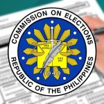 COMELEC to ask for easing of border restrictions for incoming plebiscite