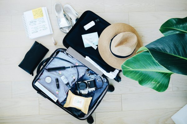 What to Pack for Palawan