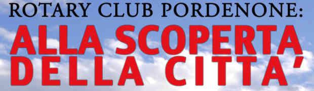 Non solo judo: La Polisportiva con il Rotary