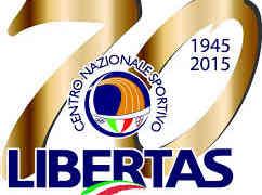 VARIAZIONE 21° Campionato Nazionale Libertas di Judo
