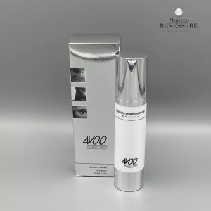 Maximum Renewal Moisturizer 4VOO