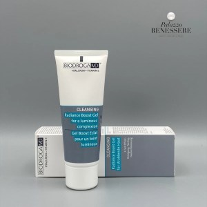 Radiance Boost Gel Peeling Biodroga MD
