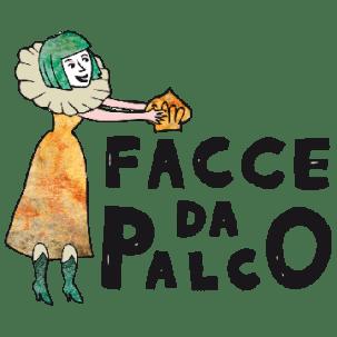 Facce-da-Palco_Logo