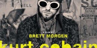 """Banda sonora de """"Kurt Cobain: Montage of Heck"""" chega em novembro"""