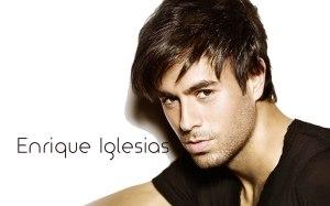 Enrique Iglesias @ Altice Arena | Lisboa | Lisboa | Portugal