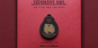 Expensive Soul