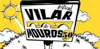 Vilar de Mouros