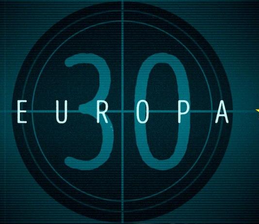 Europa 30