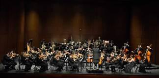 Orquestra de Guimarães
