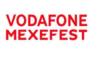 Vodafone Mexefest @ Lisboa | Lisboa | Lisboa | Portugal