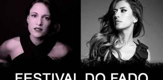 Festival de Fado