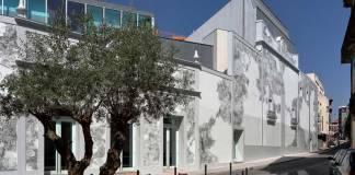 Teatro Carlos Alberto