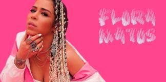Flora Matos