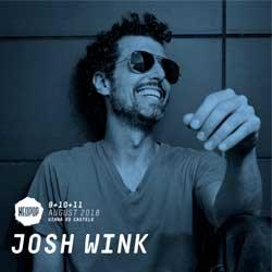 Josh Wink