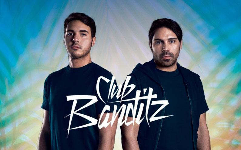 Club Banditz