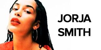 Jorja Smith