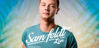 Sam Feldt