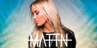 MATTN