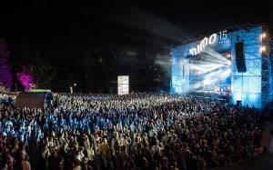MIMO Festival Amarante @ Amarante | Amarante | Porto | Portugal