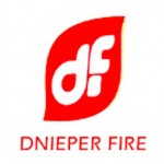 Profile picture of Dnieper Fire & Safety