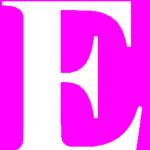 Group logo of ExpressAfrica