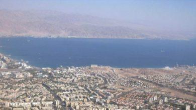 Photo of تعرض منطقة طبريا لهزة أرضية ضعيفة