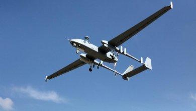 Photo of إسقاط طائرتين بدون طيار هاجمتا قواعد روسية بسوريا