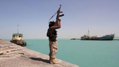 Photo of الحوثيون : سنوقف الهجمات في البحر الاحمر دعما للسلام