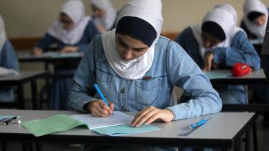Photo of ما مصير الثانوية العامة وامتحاناتها النهائية في ظل الأوضاع الراهنة في فلسطين