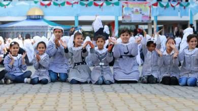 Photo of هام : حقيقة إعلان الأونروا إنهاء العام الدراسي الحالي في الأراضي الفلسطينية