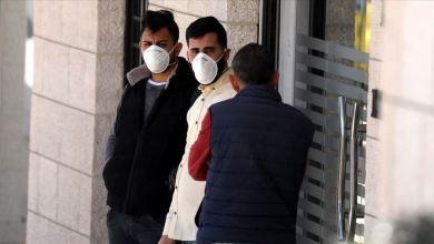 Photo of هام : حقيقة وجود إصابة بمرض الكورونا ( كوفيد 19 ) في قطاع غزة