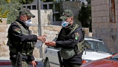 صورة تعرف على السبب الغريب لإعلان الرئيس حالة الطوارئ في الأراضي الفلسطينية