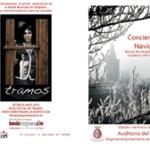 OFF: Tramos, una película sobre lasalmadías