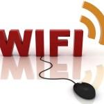 Enrique Dans: Los hoteles y la WiFi
