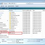 Soporte Microsoft KB981925: Cómo instalar Office de forma Personalizada