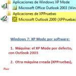[Vídeo] XP Mode II: InstalandoAplicaciones