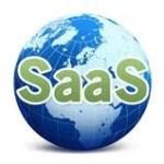 SaaS: Software como un Servicio (Definición)