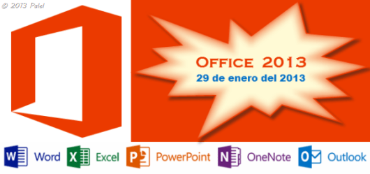 Ir al sito de Office
