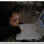[Vídeo] Windows 8 | Crear una cuenta de PROTECCIÓN INFANTIL